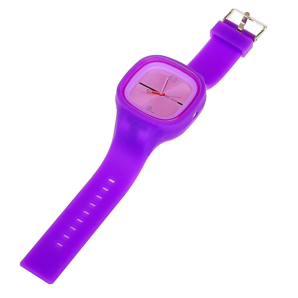 Купить спортивные часы наручные мужские в днепропетровске