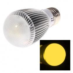 Ветодиодный светильник с датчиком движения и датчиком